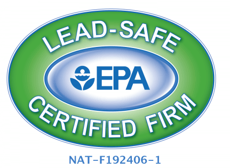 EPA Lead-Safe Firm